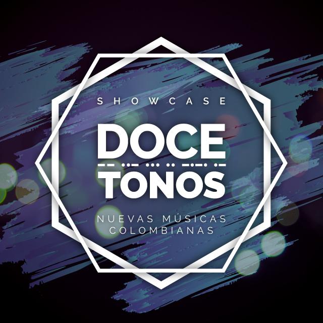 Doce Tonos