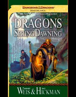 dragons_of_spring_dawning-w-311x400