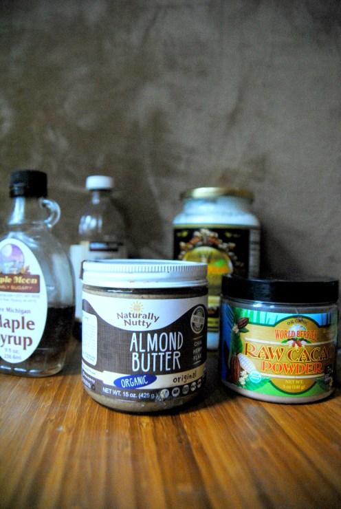 bohemian-nation-chocolate-almond-fudge