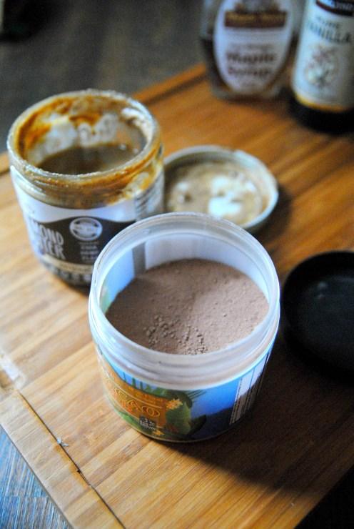 bohemian-nation-chocolate-almond-fudge1