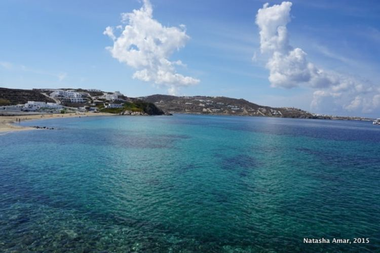 Top Things to Do in Mykonos for Two Days