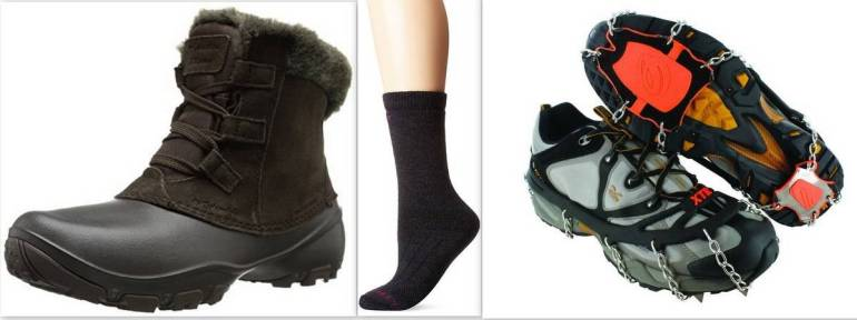 What to wear in Iceland in winter: Your complete Iceland packing list plus specifics such as the best boots, winter coat, thermal underwear and gloves for Iceland.