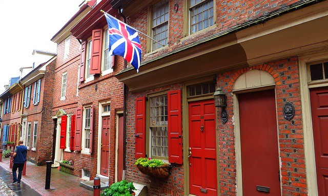 Philadelphia on a Budget: Top Free Things to do