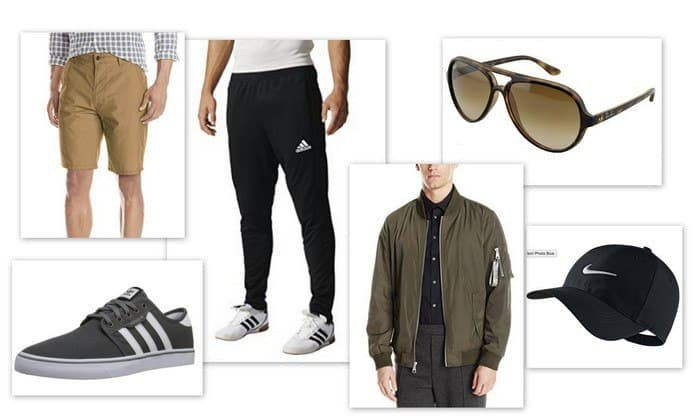 What To Wear In Dubai The Only Dubai Packing List Youll Need