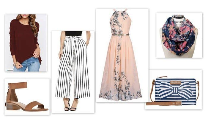 What To Wear in Dubai: The Ultimate Dubai Packing List tells you how to pack for Dubai, whether it's a desert safari, shopping mall, mosque, beach, or nightclub in Dubai you're going to. My tips are from the perspective of a Dubai born and raised expat along with style tips for both men and women to help you gain cultural context when you pack for Dubai.