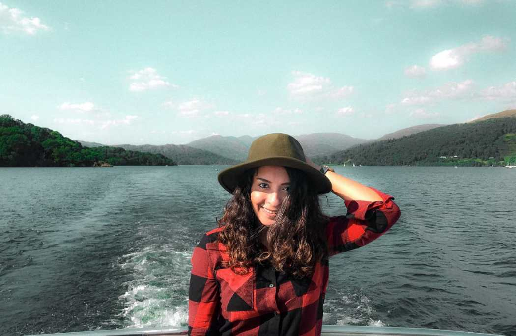 20 Things That I Learnt in My Thirties & Wish I Knew Before