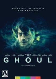The Soul DVD