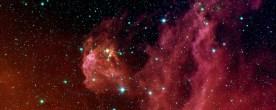 starstory_top