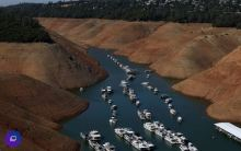ca_drought_before_after_1