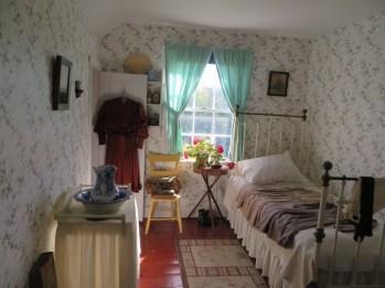 annesroom