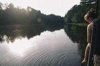Waller Lake | Georgia