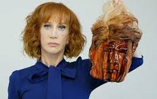 KATHY GRIFFIN THE BITCH 3
