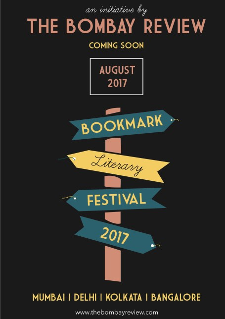 announcement-poster_bookmark-01