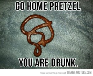 funny-pretzel-drunk-photo