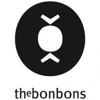 the bonobns