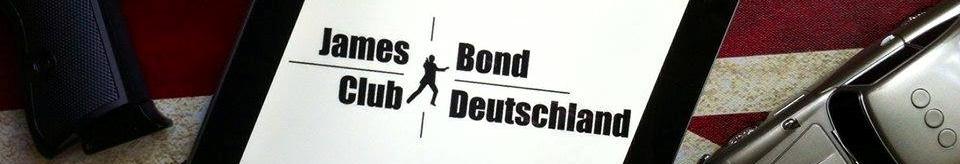 bondclub