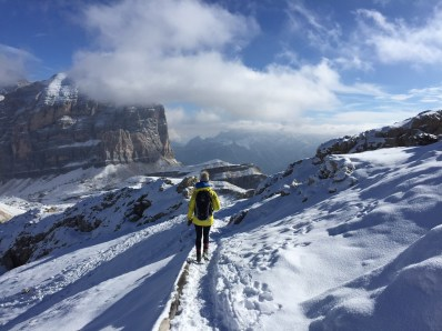 story-hunting-in-dolomites