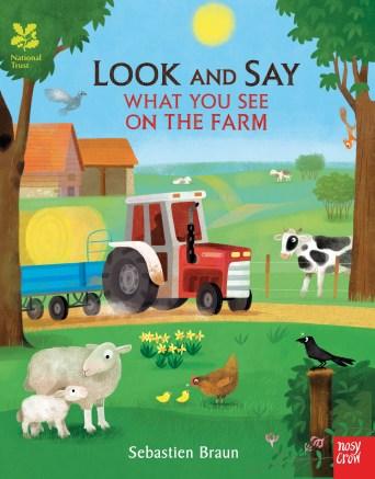 Look_Say_Farm_cvr_FINAL.indd