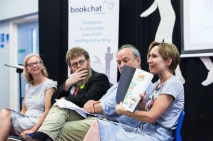 153_The-Book-Activist-Bookchat-Roadshow_s1500