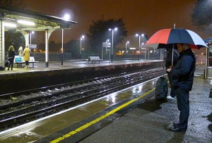 wandsworth-town-station-02