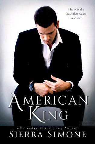 Release Day Blitz: American King: The New Camelot Trilogy by Sierra Simone @TheSierraSimone @jennw23