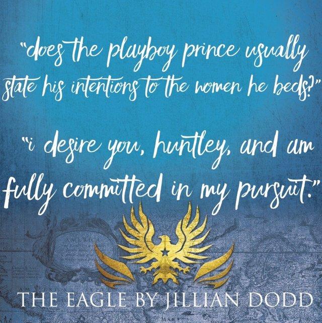 the-eagle-promo-teaser-1