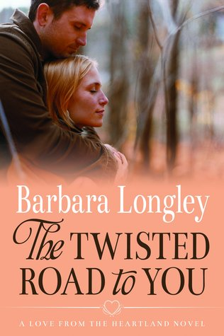 The Twisted Road to You book review