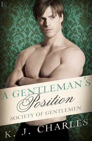 gentlemansposition