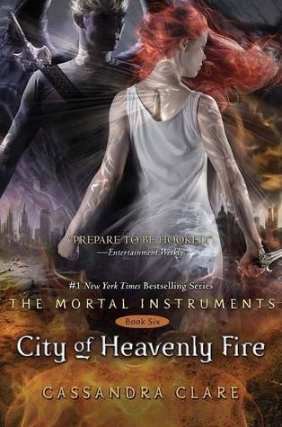 heaventlyfire