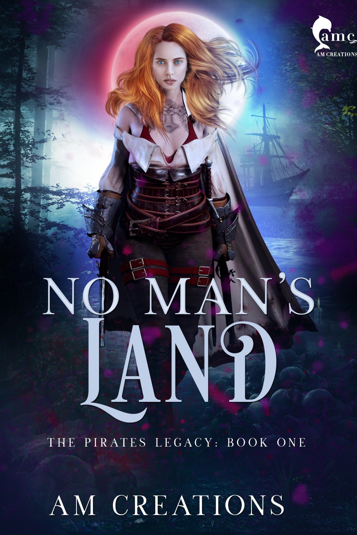 No Man S Land