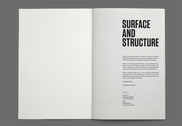 catalogue pages layout book design inpiration