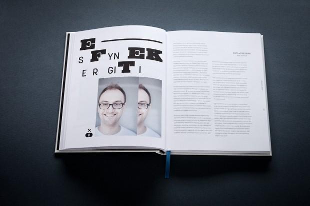 polish book design inspiration