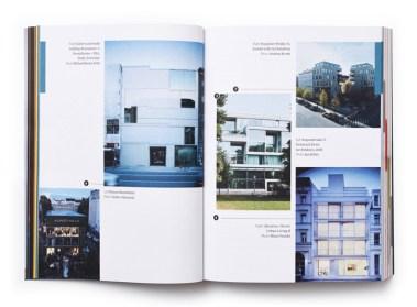 Berlin Design Guide interior spread