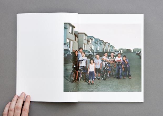 photography magazine design inspiration