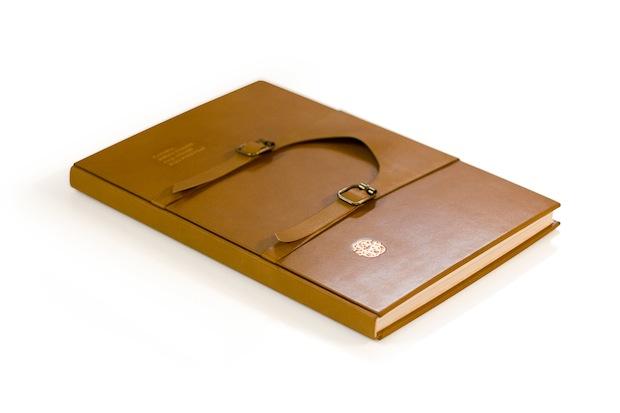 Candela brand book