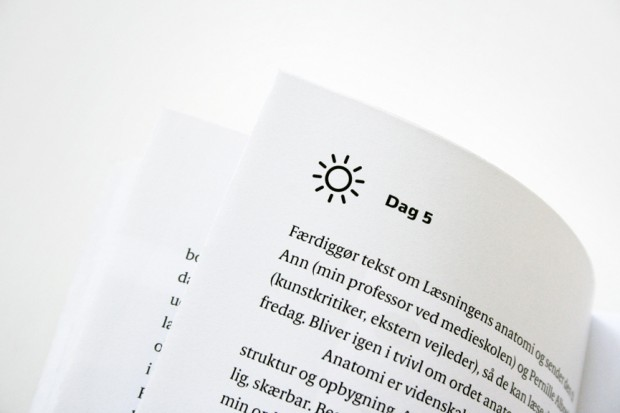 graphic design book design inspiration