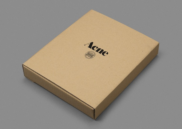 creative book design in box inspiration