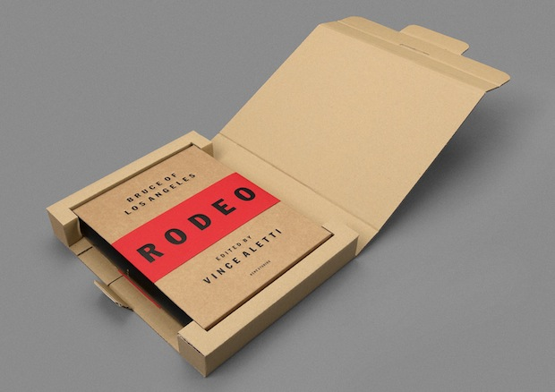 creative book in box design inspiration