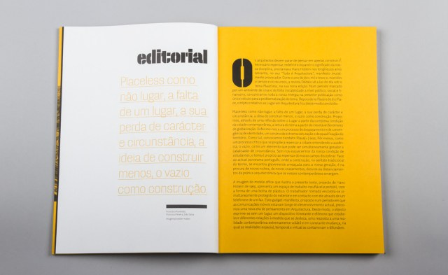 editorial layout design inspiration