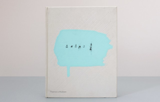 Collector's Edition – Artist Cover bomb by Oliver Jeffers