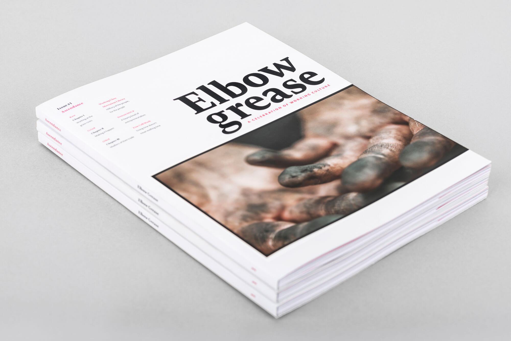 Superbe The Book Design Blog