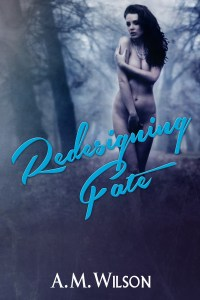 Review: Redesigning Fate