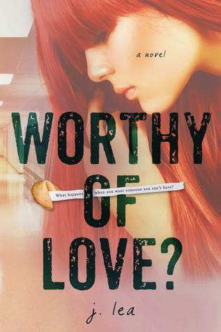 Review: Worthy of Love