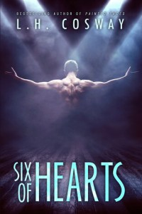 Review: Six of Hearts