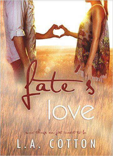 Fate's Love