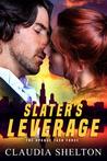 Slater's Leverage