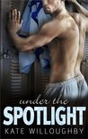 Under the Spotlight: Review