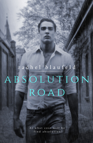 Absolution Road