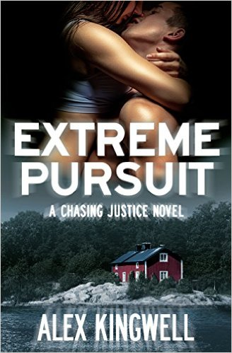 Extreme Pursuit