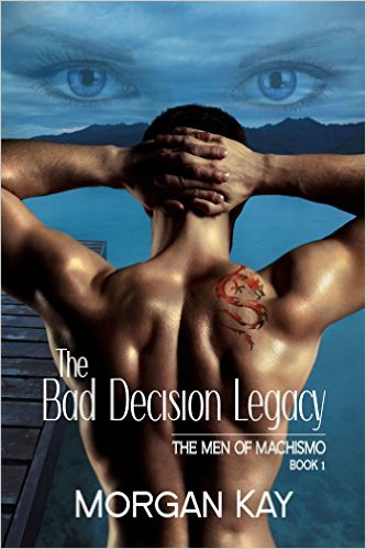 The Bad Decision Legacy